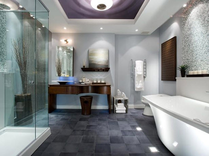blue_grey_bathroom_tiles_34