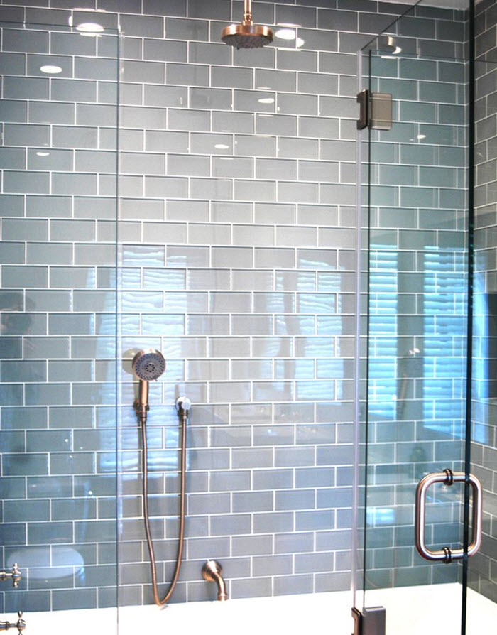 Beautiful Black Bathroom Tile Gray Slate Bathroom Tile Blue Green Bathroom Tile