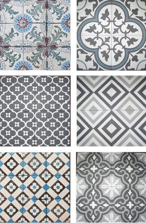 blue_grey_bathroom_tiles_5
