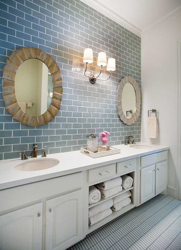 blue_grey_bathroom_tiles_8