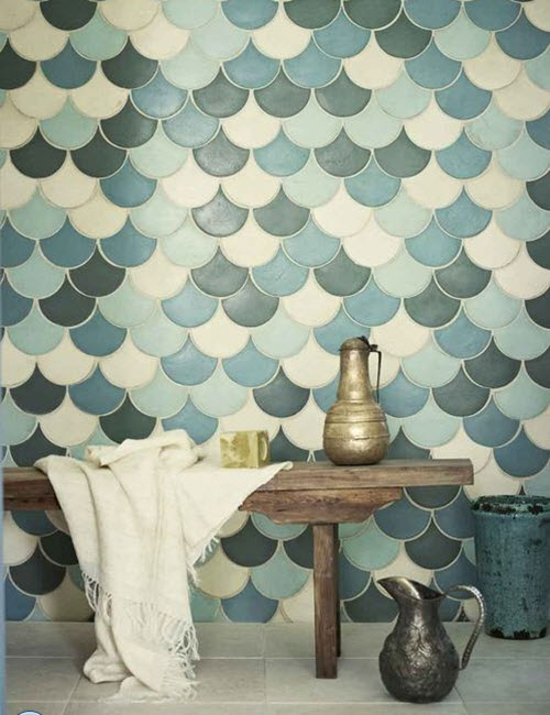 blue_grey_bathroom_tiles_9