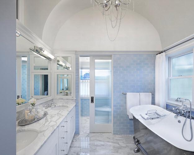 blue_marble_bathroom_tiles_11