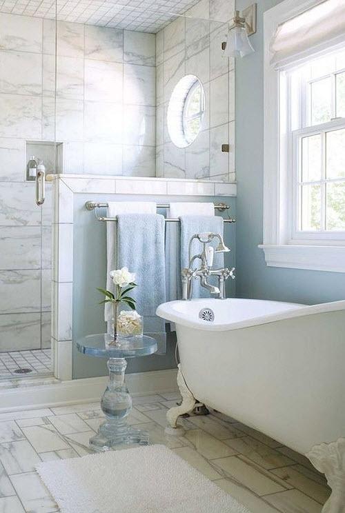 blue_marble_bathroom_tiles_15