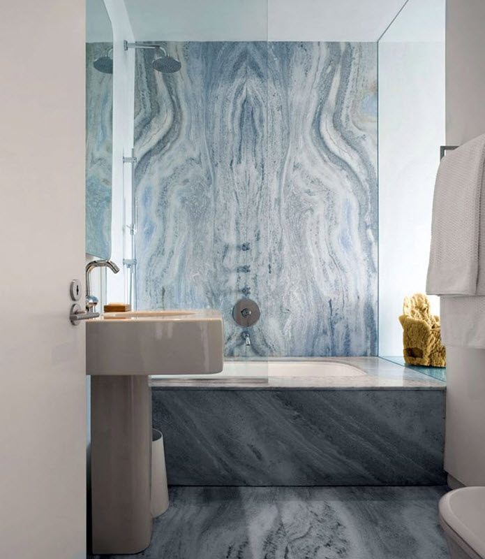 blue_marble_bathroom_tiles_16