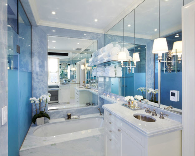 blue_marble_bathroom_tiles_17