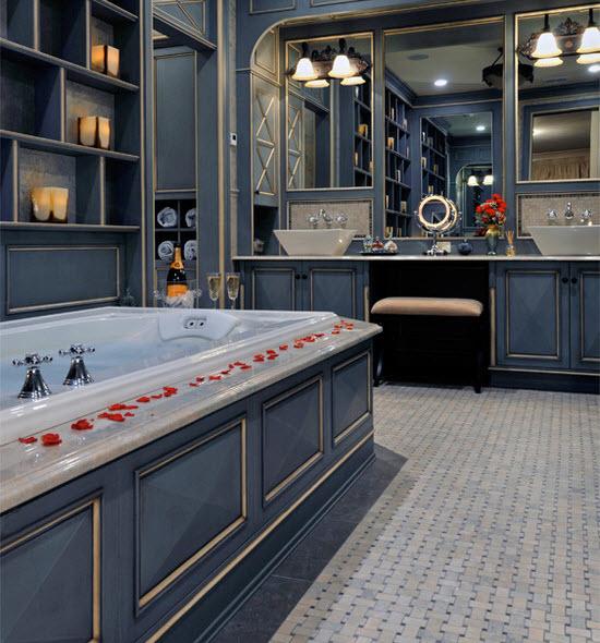 blue_marble_bathroom_tiles_20