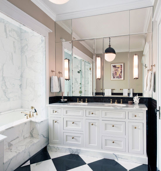 Elegant And White Shower Tile White Bathroom Wall Tile White Bathroom Tile