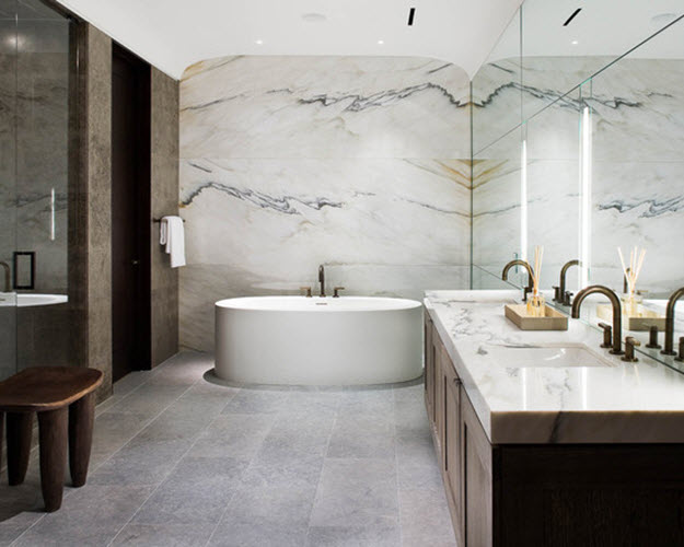 blue_marble_bathroom_tiles_26