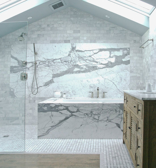 blue_marble_bathroom_tiles_31