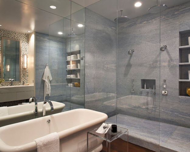 blue_marble_bathroom_tiles_4