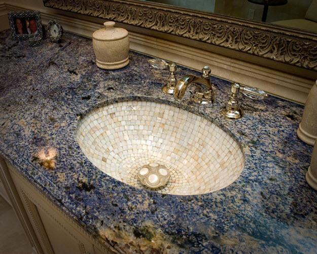 blue_marble_bathroom_tiles_5