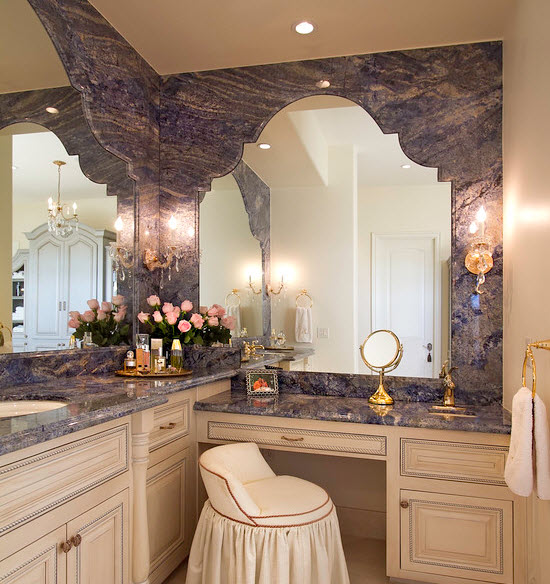 blue_marble_bathroom_tiles_7