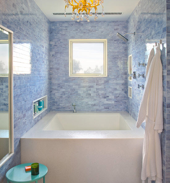 Brilliant And White Shower Tile White Bathroom Wall Tile White Bathroom Tile