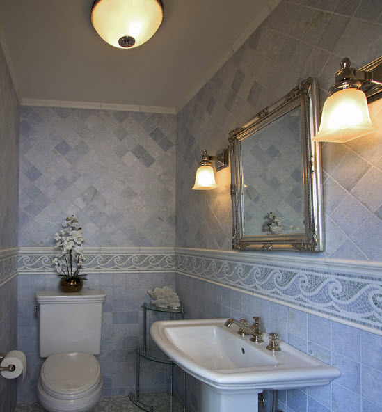 blue_marble_bathroom_tiles_9