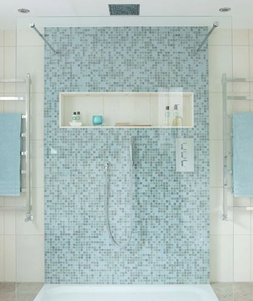 blue_mosaic_bathroom_tiles_10