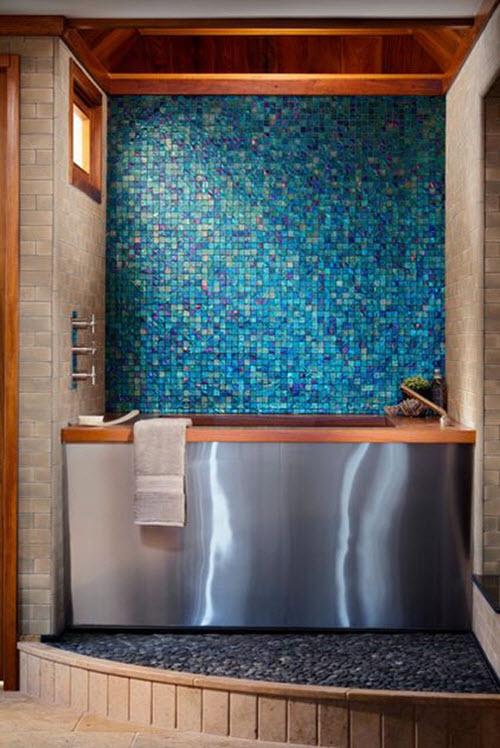 blue_mosaic_bathroom_tiles_11