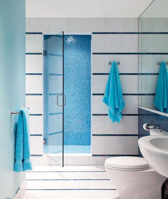 blue_mosaic_bathroom_tiles_12