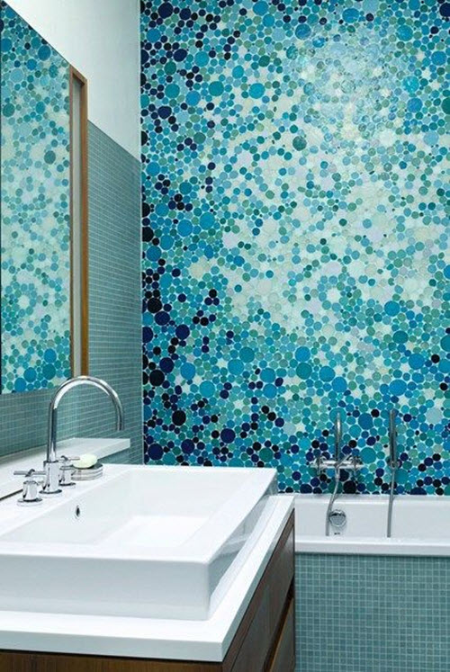 blue_mosaic_bathroom_tiles_13