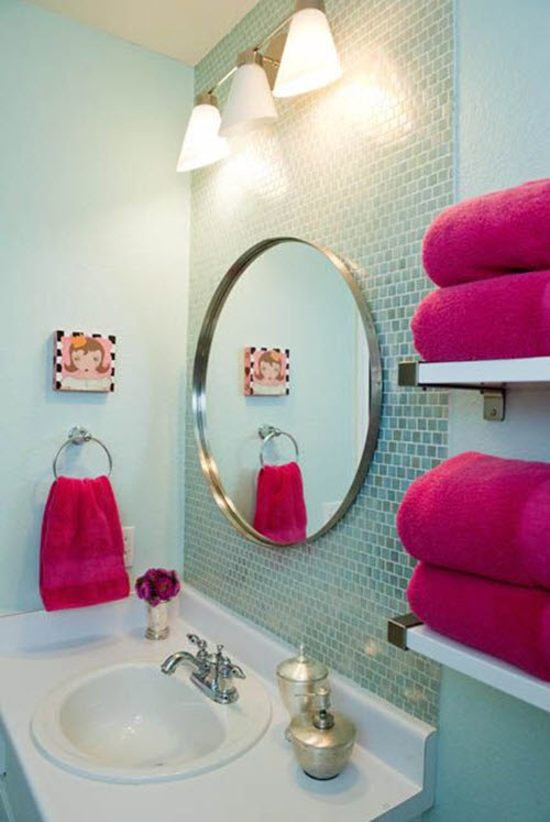 blue_mosaic_bathroom_tiles_14