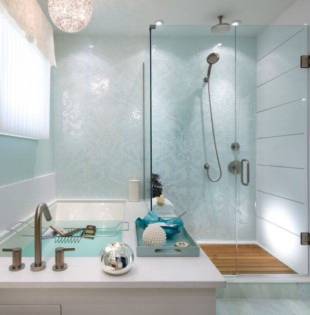blue_mosaic_bathroom_tiles_15
