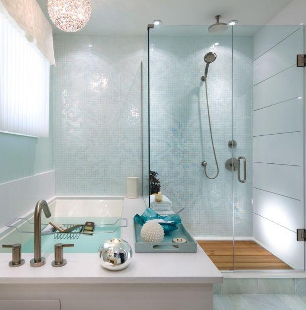 blue_mosaic_bathroom_tiles_15