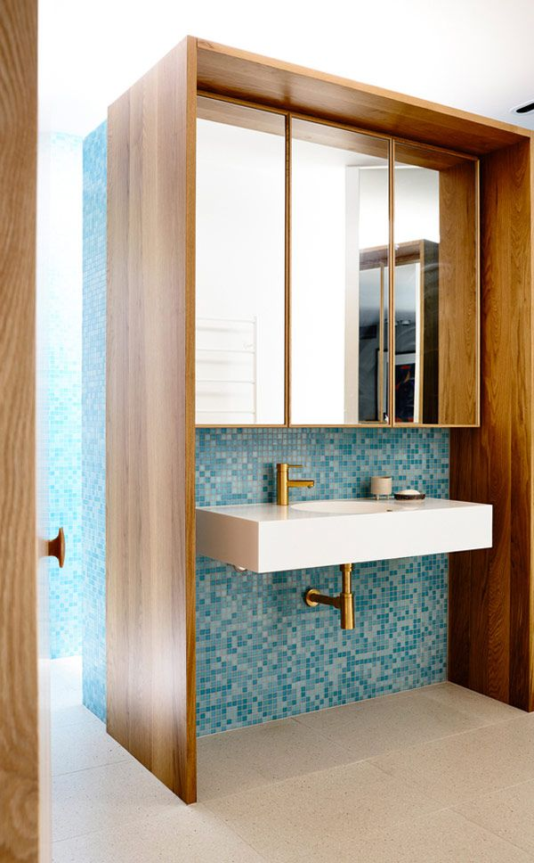 blue_mosaic_bathroom_tiles_17