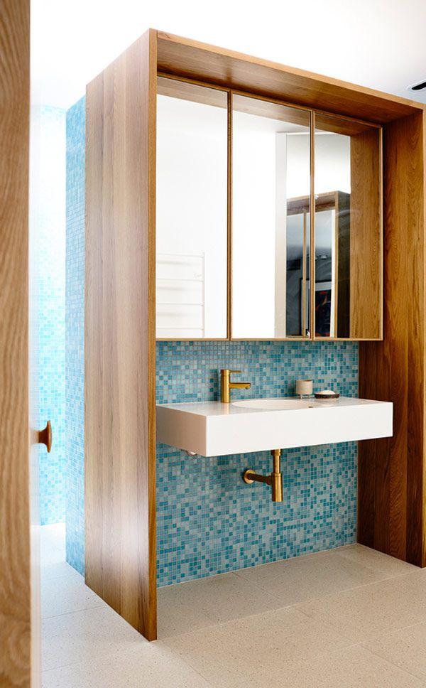blue_mosaic_bathroom_tiles_17