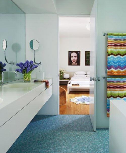 blue_mosaic_bathroom_tiles_19