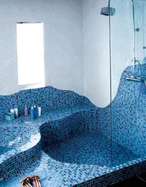 blue_mosaic_bathroom_tiles_20