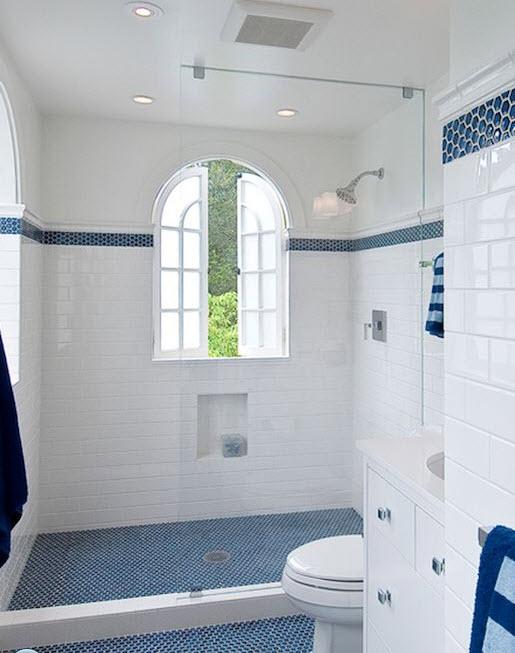 blue_mosaic_bathroom_tiles_21