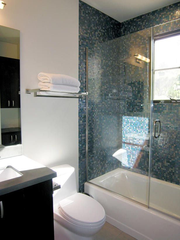 blue_mosaic_bathroom_tiles_23