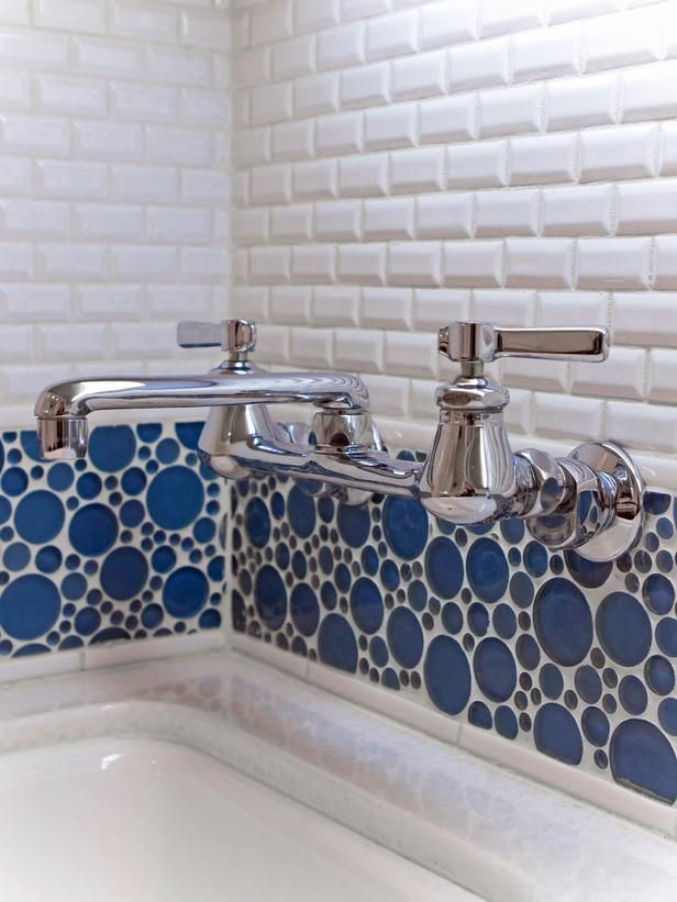 blue_mosaic_bathroom_tiles_24