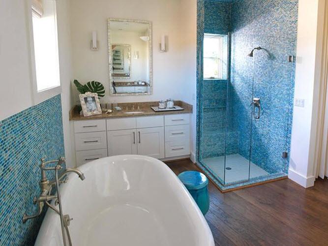 blue_mosaic_bathroom_tiles_25
