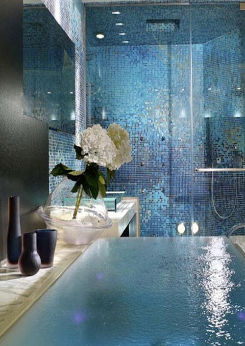 blue_mosaic_bathroom_tiles_27