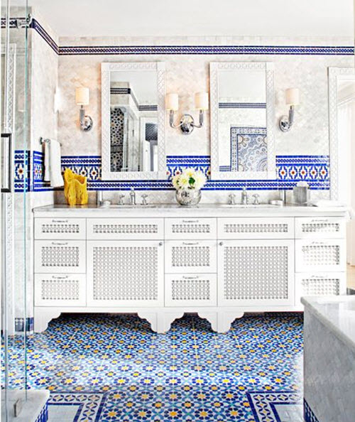 blue_mosaic_bathroom_tiles_28
