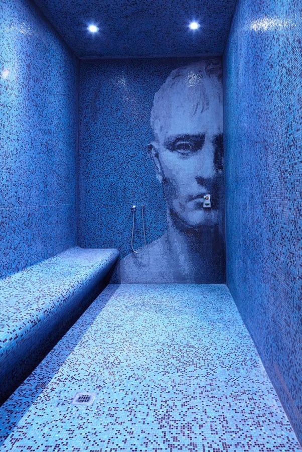 blue_mosaic_bathroom_tiles_29