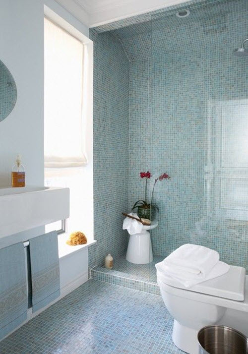 blue_mosaic_bathroom_tiles_30