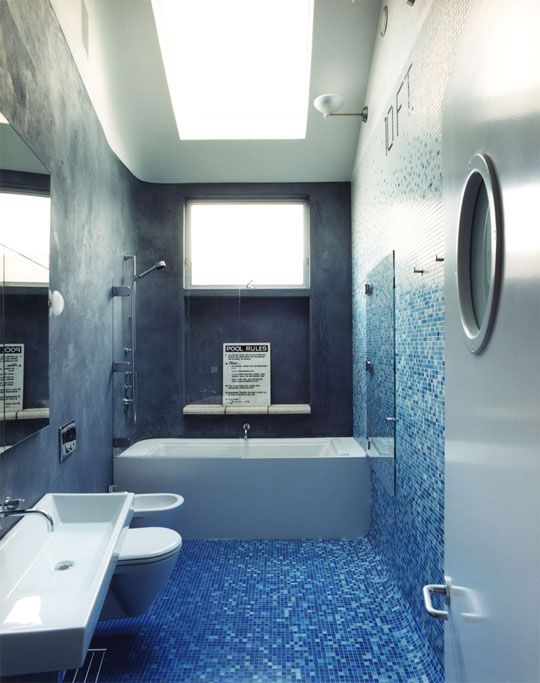 blue_mosaic_bathroom_tiles_33