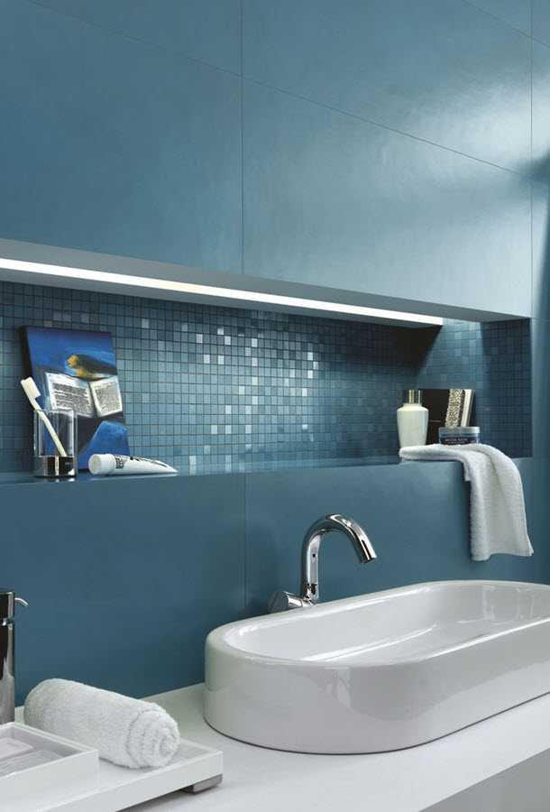 blue_mosaic_bathroom_tiles_34