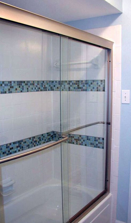 blue_mosaic_bathroom_tiles_35