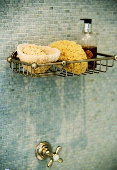 blue_mosaic_bathroom_tiles_36