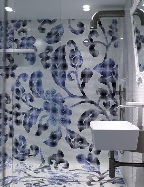 blue_mosaic_bathroom_tiles_37