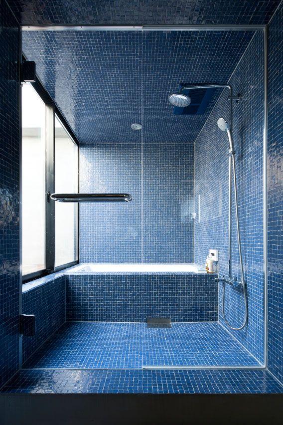 blue_mosaic_bathroom_tiles_6