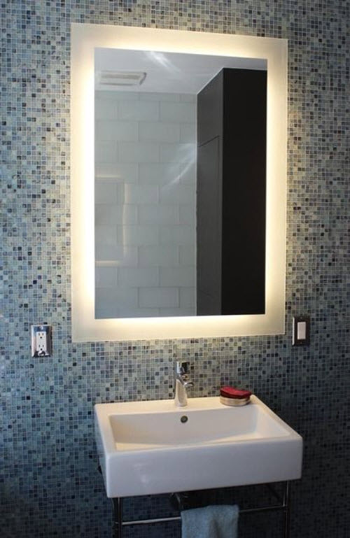 blue_mosaic_bathroom_tiles_7