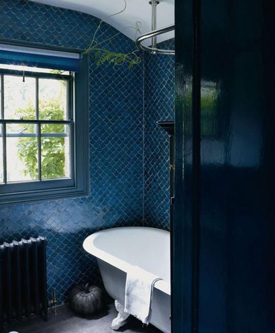 blue_mosaic_bathroom_tiles_9
