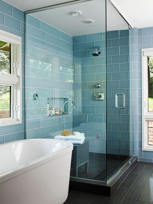 blue_shower_tile_1