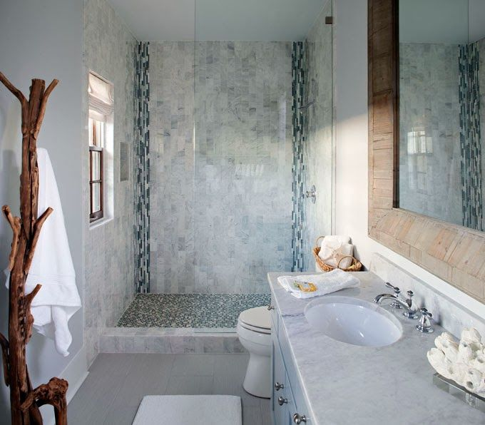 blue_shower_tile_12