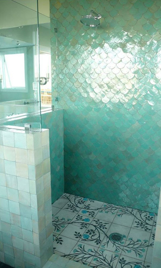 blue_shower_tile_15