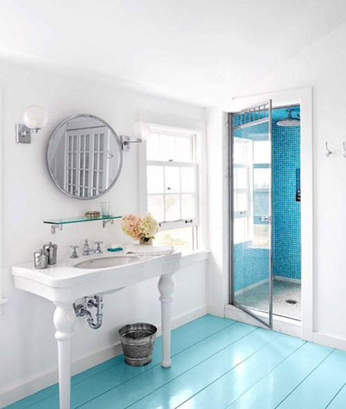blue_shower_tile_16