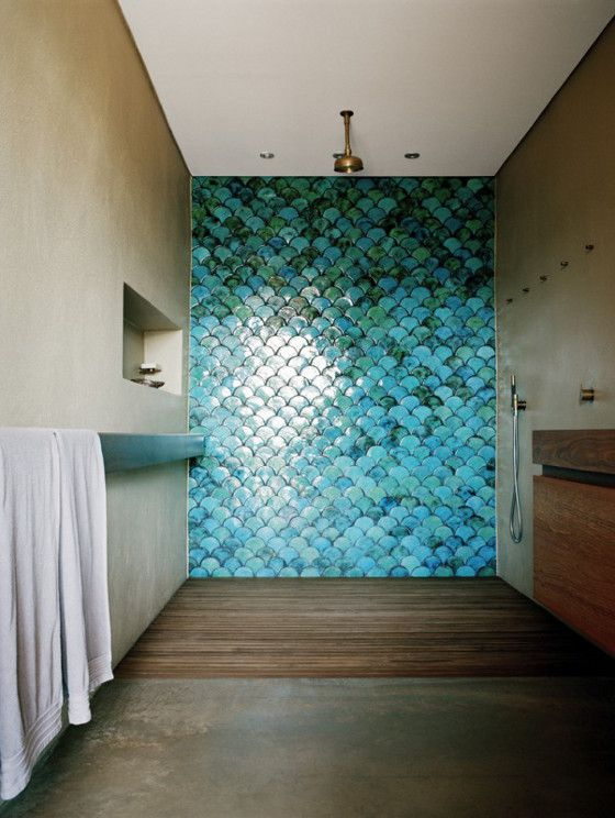 blue_shower_tile_19